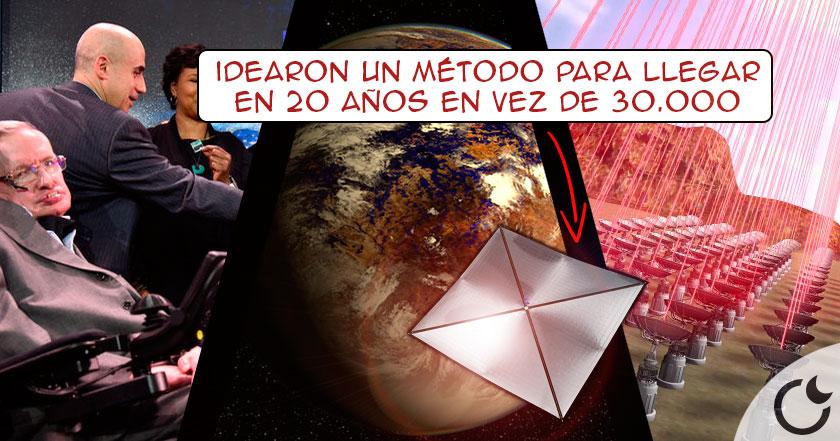 tierra-2