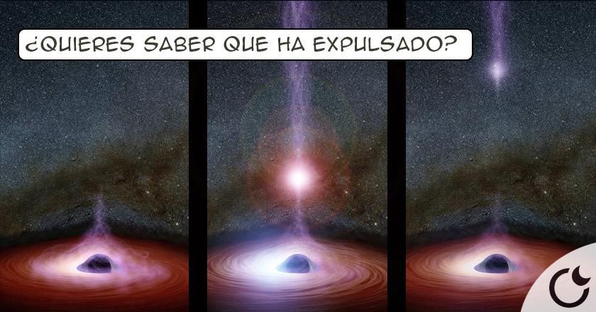 anegro2