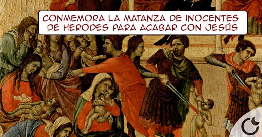 santos-inocentes2