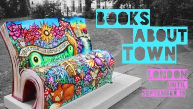 books_about_town_01