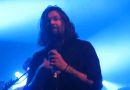 Taking Back Sunday at Ace of Spades