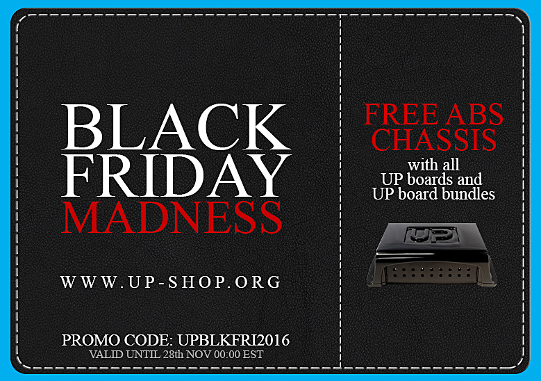 blackfriday-promo-slider