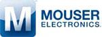 mouser-logo