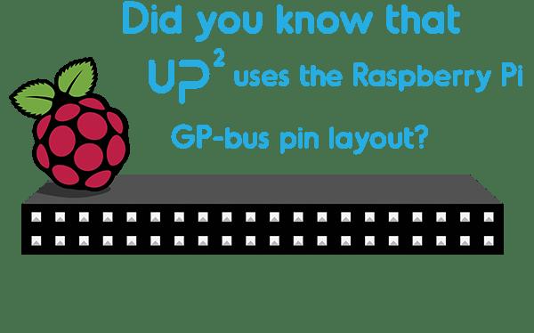 gp-bus