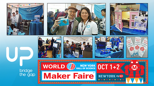 new-york-maker-faire-blog-image