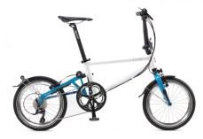 tyrell_bike-ive-1030x708
