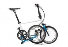tyrell_bike-ive_semi-folded-705x485