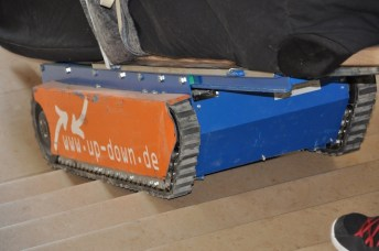 Stufentransport_Pianoplan_Treppenpanzer_Up-Down Transporte GmbH