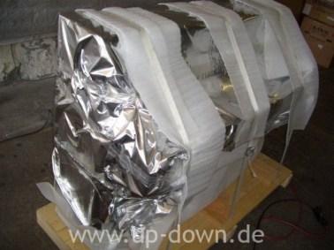 Überseetransport_Spezialverpackung_Transportverpackung_Überseeverpackung_Flügeltransport_Up-Down Transporte GmbH