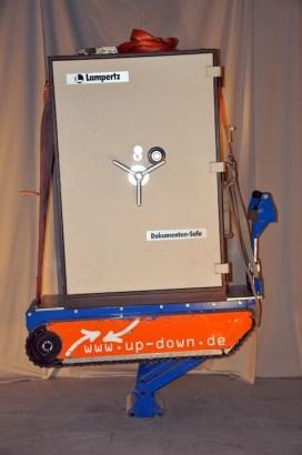 Arbeitsmaterial_Pianoplan_Tresortransport_Up-Down Transporte GmbH_2