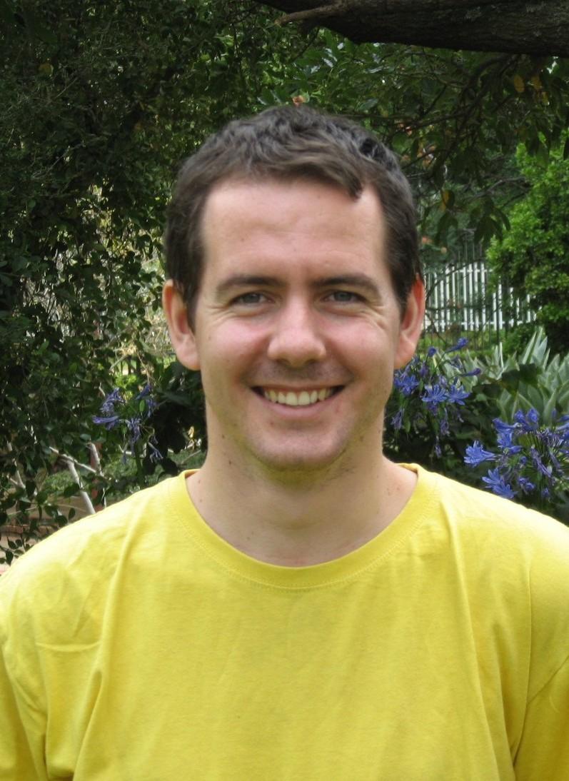 Image result for harry wiggins pretoria