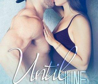Until June, by Aurora Rose Reynolds