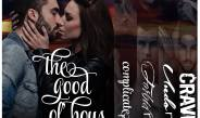 Release Blitz & Giveaway ~~ The Good Ol' Boys Box Set by M Robinson
