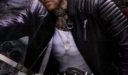 Cover Reveal ~~ Road to Nowhere by M. Robinson