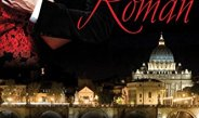 Release Day Review ~~ The Roman by Sylvain Reynard