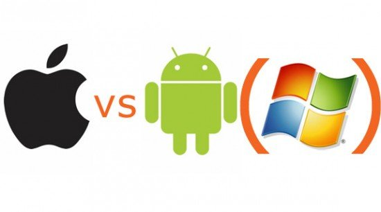 ios-vs-andriod-windows