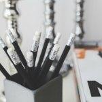 3 Dicas Essenciais: Exame da OAB