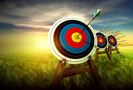 target-practice-530