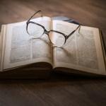 Vocabulário de concursos públicos para iniciantes