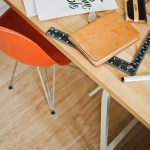 5 dicas para organizar seu ambiente de estudos