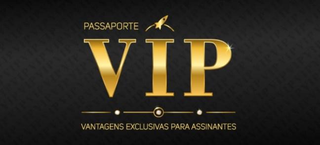 passaporte-vip