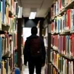 3 passos para desenvolver estudos inteligentes (não estudos pesados!)