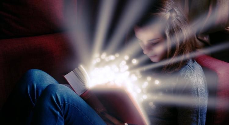 como ler melhor para concursos