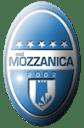 logo-mozzanica-u44462