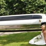 Wedding_bride-sitting