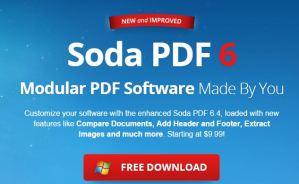 Soda-PDF-Free-Download