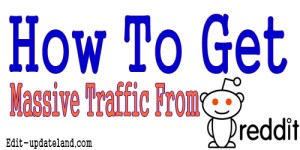 how-to-get-messive-traffic
