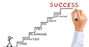 5-recommendations-to-success-in-personal-and-professional-life