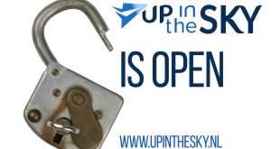 Slot_Open_UpintheSky promo kklein