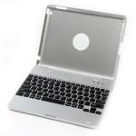 LaptopKeyboardCaseForiPad-480x360