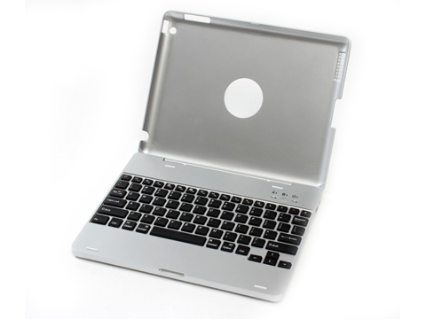 LaptopKeyboardCaseForiPad-480x360
