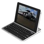 Nexus7WirelessKeyboardCase-480x360