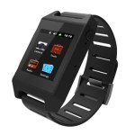 uPlay Android Smart Watch Z3