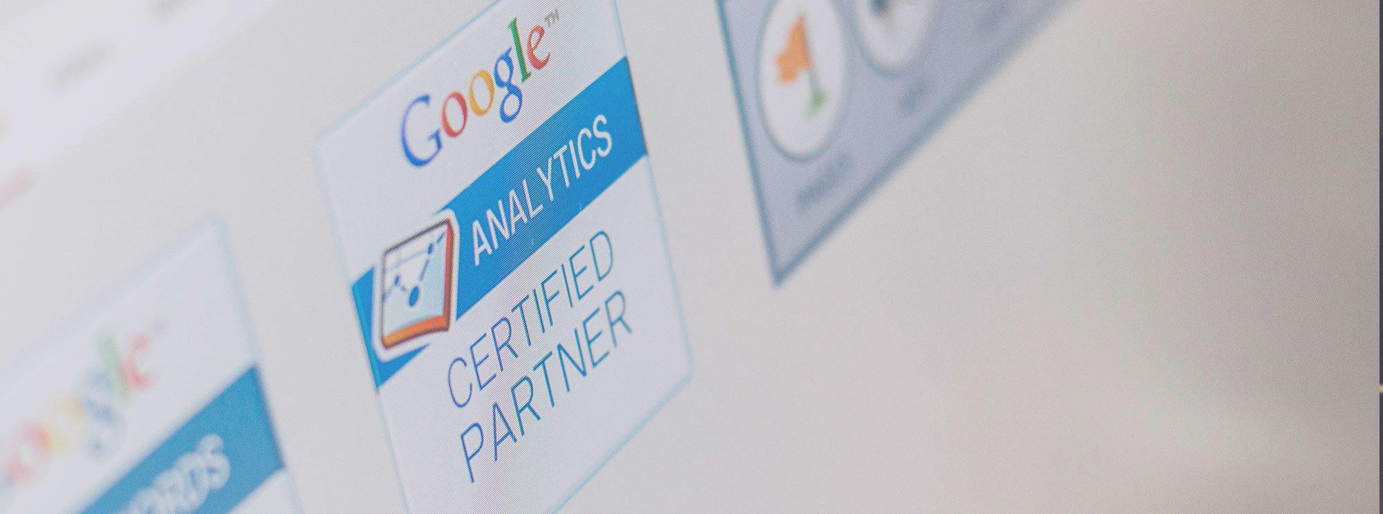 UpMyBiz rejoint le cercle fermé des Analytics Partners!