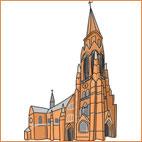 crkva-osijek