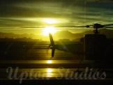 AirportSunrise(Web)