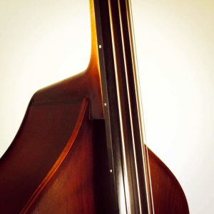 double_bass_dot_markers-2