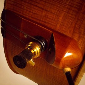 double_bass_angled_endpin_block-1