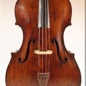 thomas_hardie_double_bass_01x