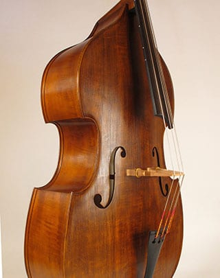 upton_mittenwald_double_bass_PDT1