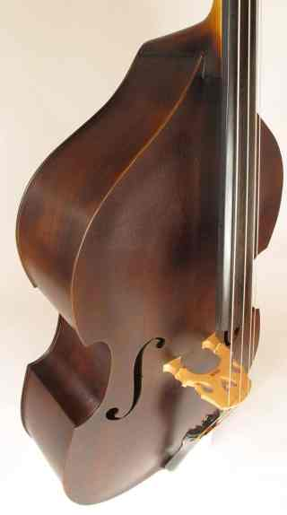 3/4 Standup Bass