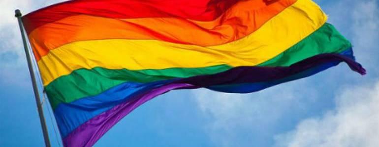 Se registró en Colombia primer matrimonio de parejas del mismo sexo realizado en el exterior
