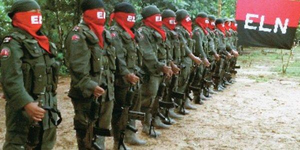 En libertad los dos conductores secuestrados por el ELN entre Risaralda y Chocó
