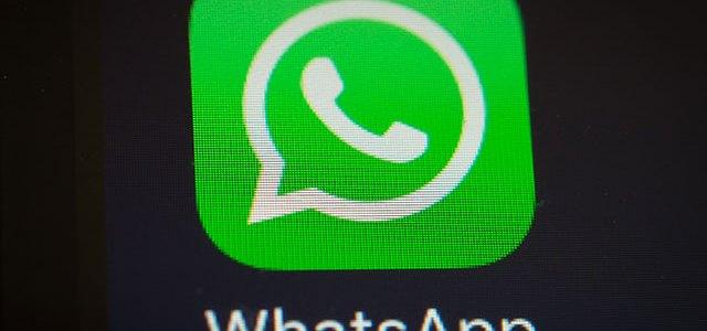WhatsApp fortalece privacidad tras diferendo Apple-FBI