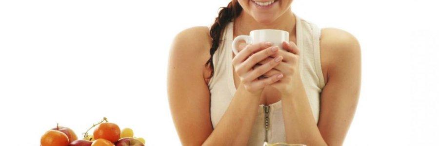 ¿El desayuno es el más importante del día? Averígualo!