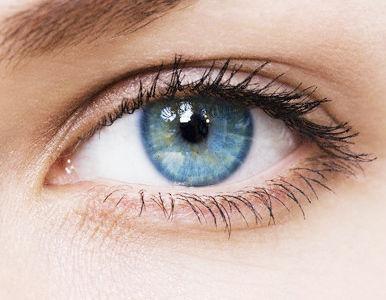 Por qué tiemblan los ojos y que hacer para que esto no ocurra